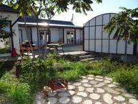 база отдыха 38 самураев, отдых в Приморье г.Находка